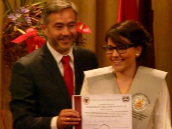 paula-cruzado-certificate