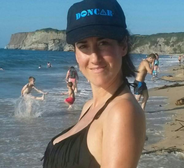 Clara-Doncar-Playa-Francia