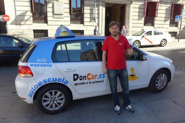 Dani-Coche-DonCar-Amarsol-01