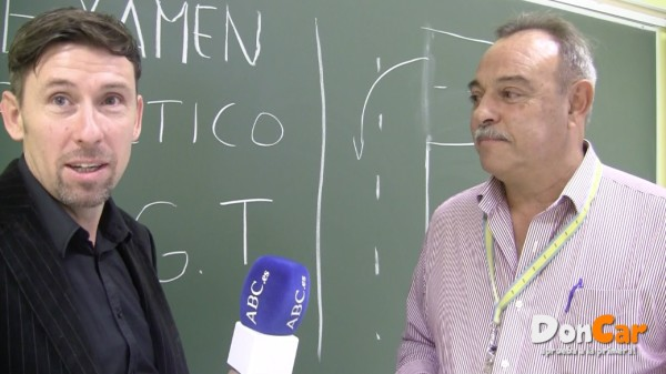 Entrevista-Examinador-Dani-Hernandez-DonCar
