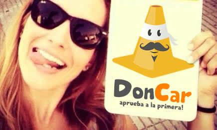 Silvia-Gonzalez-DonCar