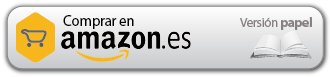boton_amazon_es