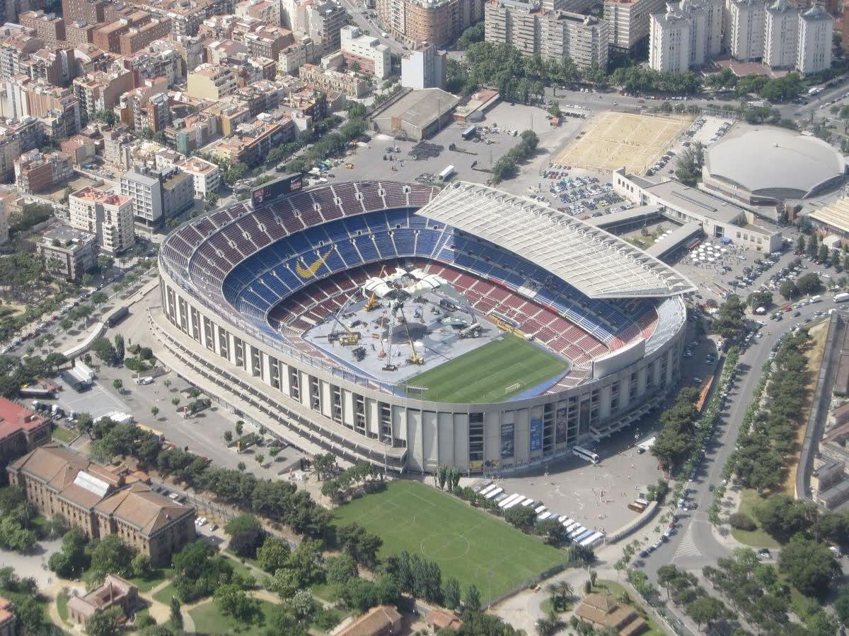 FC_Barcelona_Camp_Nou_004