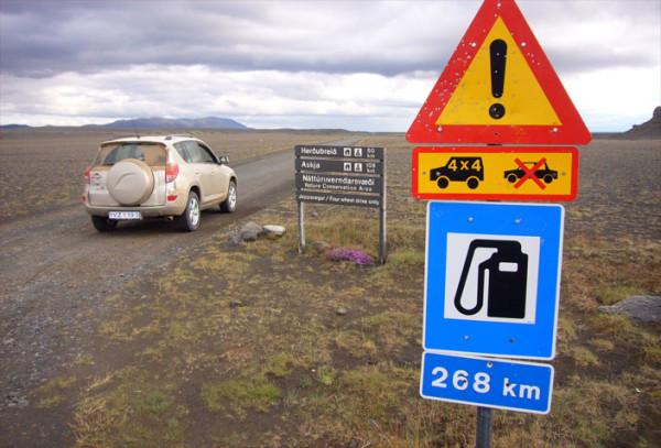 Askja-carretera-600x407