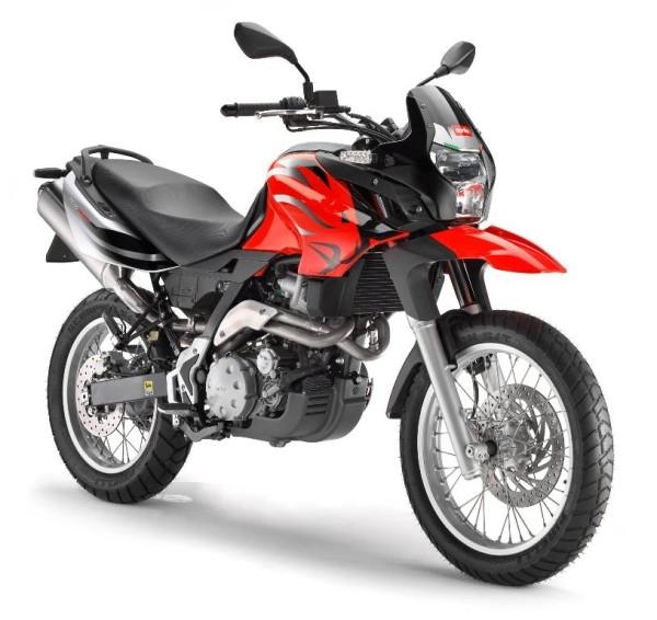 aprilia-pegaso-650-trail-ld