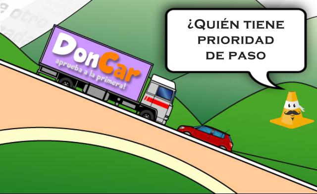 Prioridad_de_paso