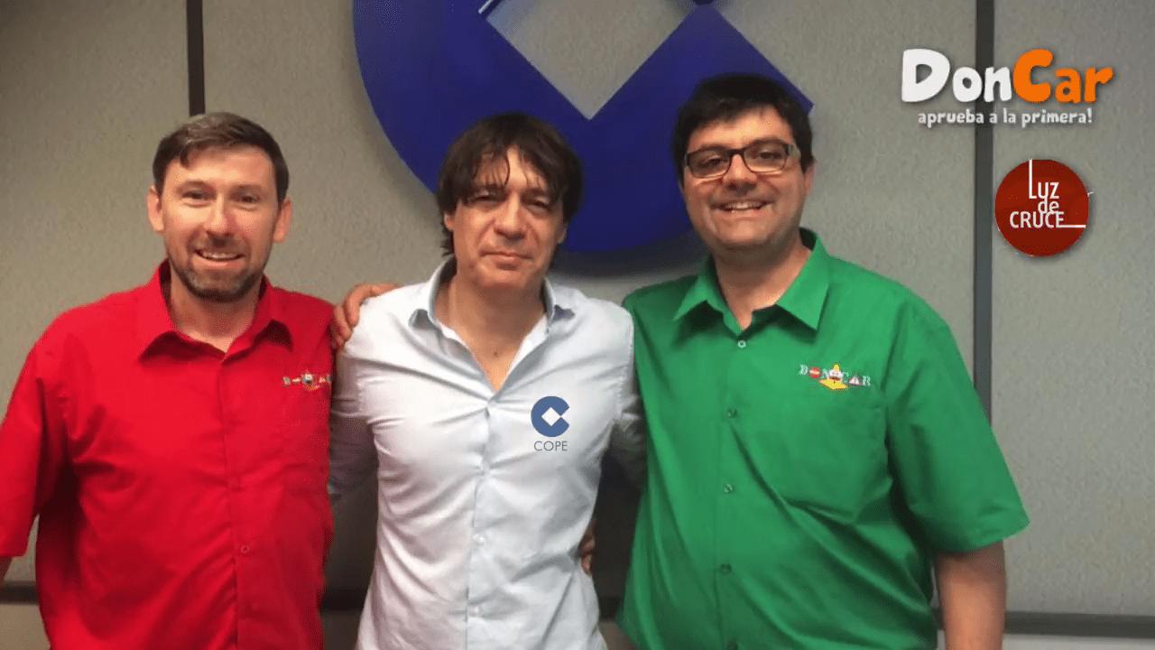 DonCar-Pedro-Dani-COPE-valencia-min
