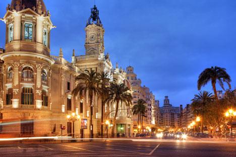 Valencia-Cannamed-festival