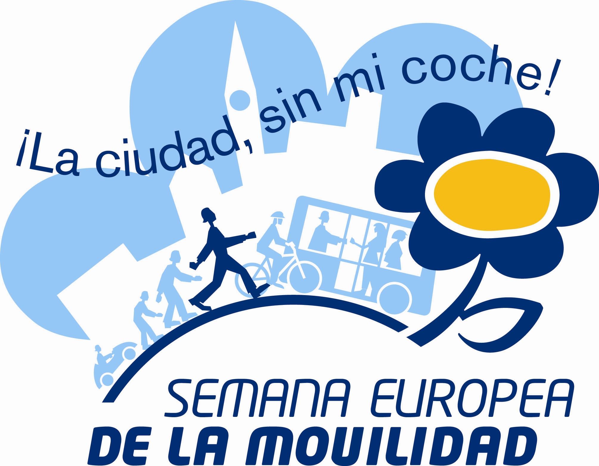 petrer-semana-europea-de-la-movilidad